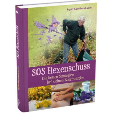 S.O.S.Hexenschuss