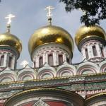 Shipka-Kloster
