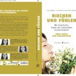 Buchdeckel_FischerUndGann