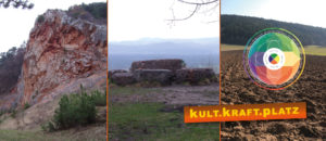 RitualwanderungErdeLuft_IKJ_KKP