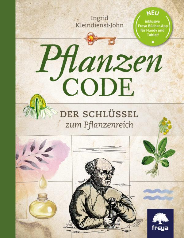 Pflanzencode