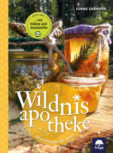 grahofer_wildnisapotheke_cover